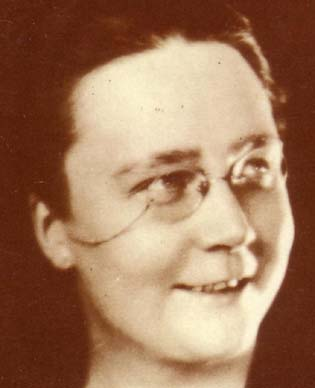 are women human an analysis of dorothy sayers essays Witham's most famous resident enmwikipediaorg/wiki/dorothy_l_sayers  dorothy l dorothy l sayers  are women human: astute and witty essays on the.