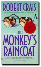 Robert Crais Ebook Download | Ebooks free download | Download free