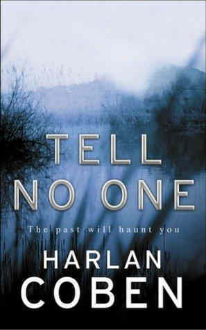 free download harlan coben tell no one download freemixmen