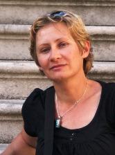 Martie de Villiers