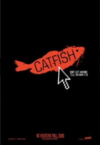 Catfish Film