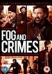 Fog and Crimes Season 2