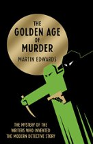 The Golden Age of Murder