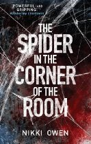 The Spider in the Corner of the Room