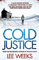 Cold Justice