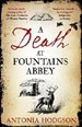 A Death at Fountains Abbey