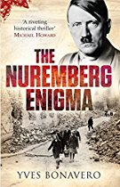 The Nuremberg Enigma