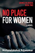 No Place For Women