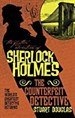 The Counterfeit Detective [Sherlock Holmes]