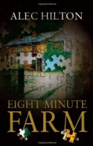 EIGHT MINUTE FARM
