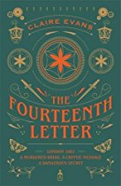The Fourteen Letter