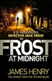 Frost at Midnight