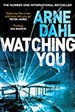 Watching You