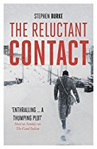 The Reluctant Contact