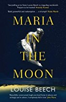 Maria On The Moon