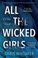 All the Wicked Girls