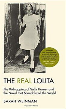 The Real Lolita: The Kidnapping of Sally Horner