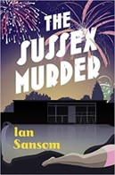 The Sussex Murder (the county guides)