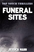 FUNERAL SITES