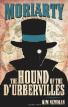MORIARTY – THE HOUND OF THE D'URBERVILLES