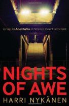 NIGHTS OF AWE
