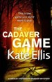 THE CADAVER GAME