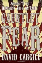 GAUNTLET OF FEAR
