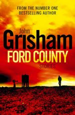 FORD COUNTY STORIES