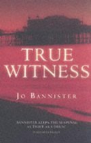 TRUE WITNESS