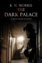 THE DARK PALACE