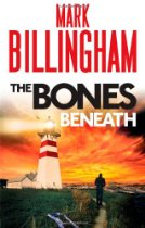 THE BONES BENEATH